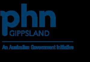phn-gippsland-logo